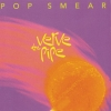 The Verve Pipe - Pop Smear (1993)