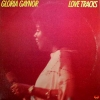 Gloria Gaynor - Love Tracks (1978)