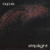 A.P.E. - Striplight (1995)