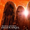 Michele Adamson - Fallen Angel (2005)