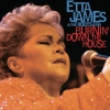 Etta James - Burnin' Down The House (2002)