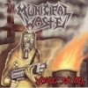 Municipal Waste - Waste 'Em All (2003)
