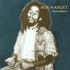 Bob Marley - Preacherman