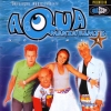 Aqua - Mania Remix Volume 1 (1998)