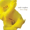 Sarah Vaughan - Love Songs (2004)