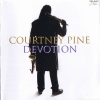 Courtney Pine - Devotion (2004)