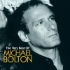 Michael Bolton - Michael Bolton The Very Best (2005)
