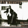 Vic Chesnutt - Ghetto Bells (2005)