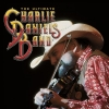 The Charlie Daniels Band - The Ultimate Charlie Daniels Band (2002)