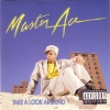 Masta Ace - Take A Look Around (1990)