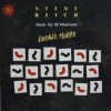 Ensemble Modern - Music For 18 Musicians (1999)