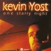 Kevin Yost - One Starry Night (1999)