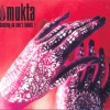 Mukta - Dancing On One's Hands! (2000)