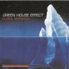 Green House Effect - Global Warming (2001)