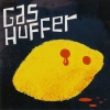Gas Huffer - Lemonade For Vampires (2005)
