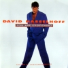 David Hasselhoff - You Are Everything (1993)
