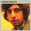 Adam Green - Gemstones (2005)