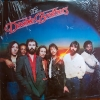 The Doobie Brothers - One Step Closer (1980)
