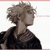 Dolce Triade - Last Exile OST 2 (2003)