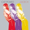 Cat Power - Jukebox (2008)