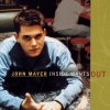 Mayer John - Inside Wants Out (1999)