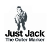 Just Jack - The Outer Marker (2002)