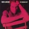 Mark Lanegan - The Winding Sheet (1990)