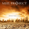 s.u.n. project - Into The Sun EP