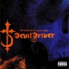 DevilDriver - The Fury Of Our Makers Hand