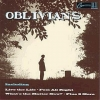 Oblivians - ...Play 9 Songs With Mr. Quintron (1997)