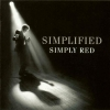 SIMPLY RED - Simplified (2005)
