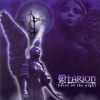 Otarion - Faces Of The Night (2004)