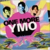 Yellow Magic Orchestra - One More YMO (2000)