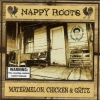 Nappy Roots - Watermelon, Chicken & Gritz (2002)