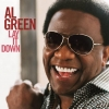 Al Green - Lay It Down (2008)