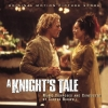 Carter Burwell - A Knight's Tale - Original Motion Picture Score (2001)