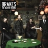 Brakes - The Beatific Visions (2006)