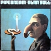 Alan Hull - Pipedream (1973)