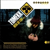 Dj Tomekk - Beat Of Life Vol. 1 (2002)