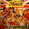 Die Toten Hosen - Learning English, Lesson One (1991)