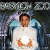 Babylon Zoo - The Boy With The X-Ray Eyes (1996)