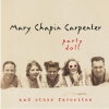 Mary Chapin Carpenter - Party Doll And Other Favorites (1999)