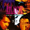 Atlantic Starr - Love Crazy (1991)