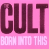 The Cult - Born Into This (2007)