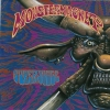 Monster Magnet - Superjudge (1993)