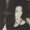 Akiko Grace - From New York (2002)
