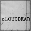 cLOUDDEAD - Ten (2004)