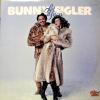 Bunny Sigler - Let It Snow (1980)
