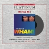 Wham! - If You Were There/The Best Of Wham (1997)
