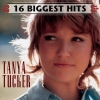 Tanya Tucker - 16 Biggest Hits (1982)